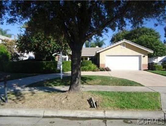 1605 E Colton Ave, Redlands, CA 92374