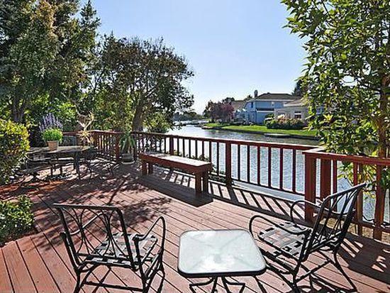 728 Newport Cir, Redwood City, CA 94065