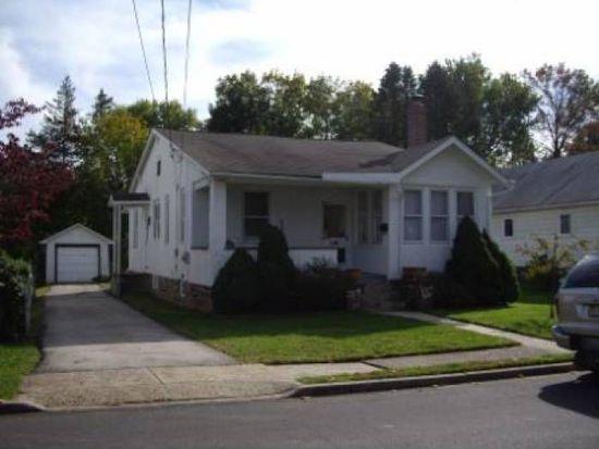 34 Grove Ave, Flourtown, PA 19031