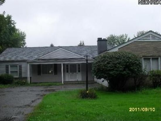 5550 Old Orchard Dr, Geneva, OH 44041