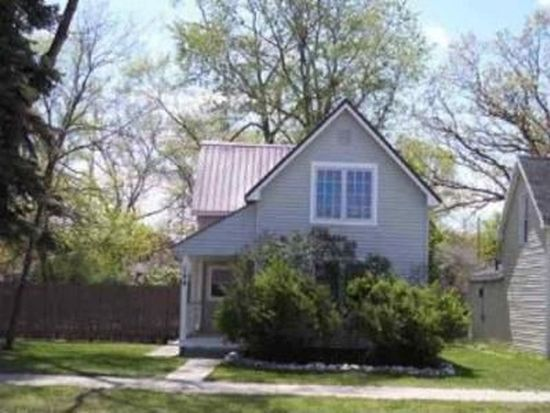 140 E 14th St, Traverse City, MI 49684