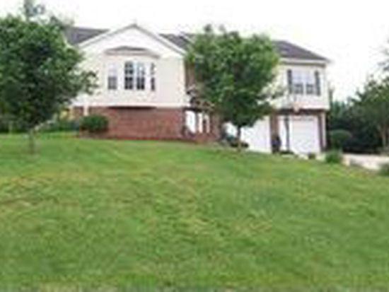 102 Delia Hall Ln, Hudson, NC 28638