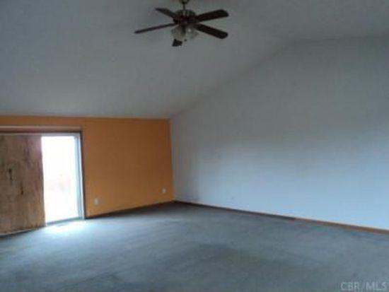 9333 Huggins Ln, Reynoldsburg, OH 43068