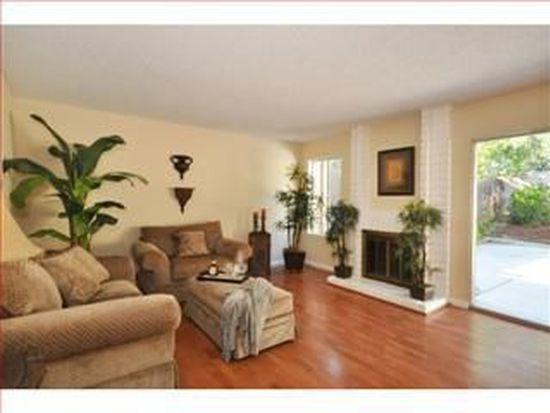 22883 Longdown Rd, Cupertino, CA 95014