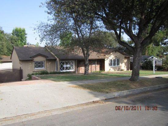 2080 N Altadena Dr, Pasadena, CA 91107