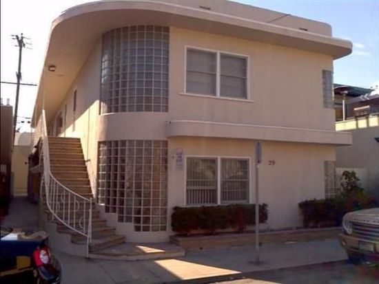 29 Ximeno Ave APT 2, Long Beach, CA 90803