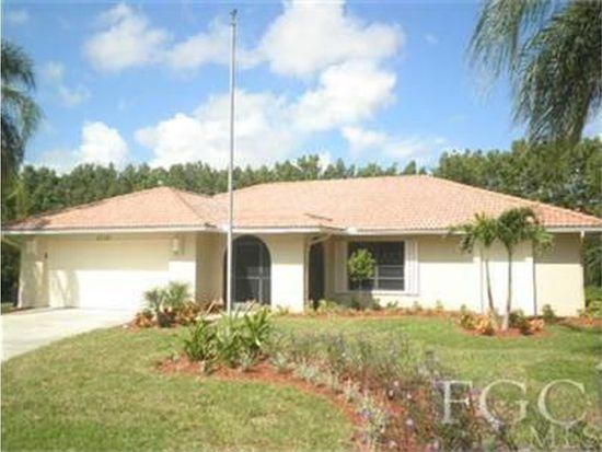 27161 Edenbridge Ct, Bonita Springs, FL 34135