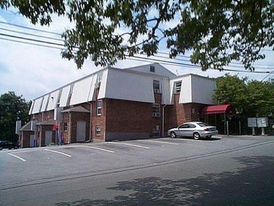 380 Sunset Ave APT 15, North Providence, RI 02904