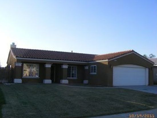 1055 Olive Ave, Beaumont, CA 92223