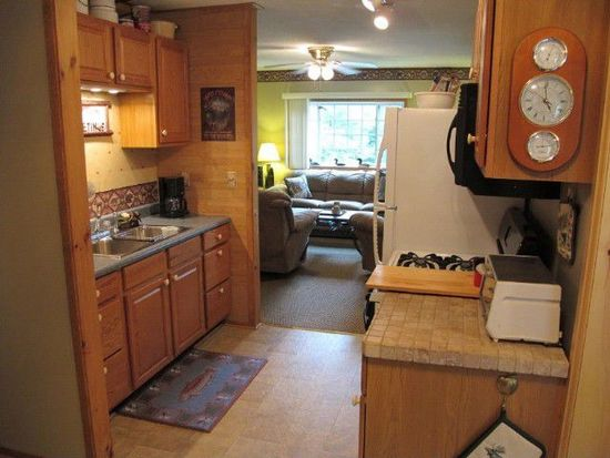 131 Otter Trl, Old Forge, NY 13420