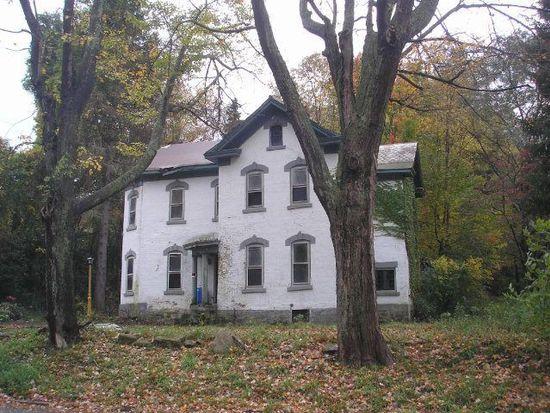 18827 Cussewago Rd, Meadville, PA 16335