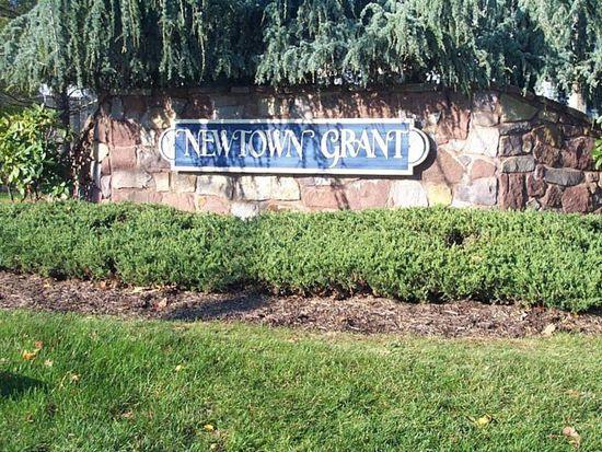 24 Sparrow Walk, Newtown, PA 18940