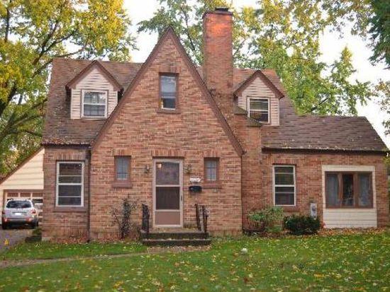 213 Pomeroy Ave, Crystal Lake, IL 60014