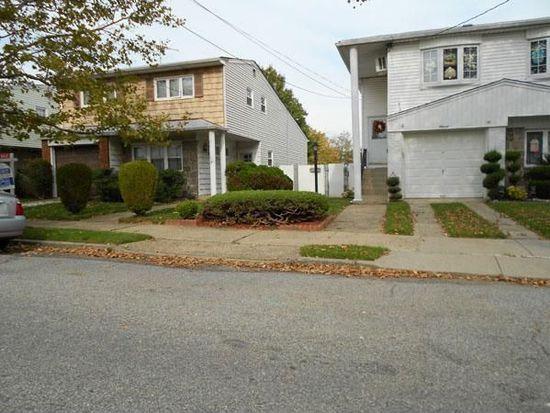 15 Cherry Pl, Staten Island, NY 10314