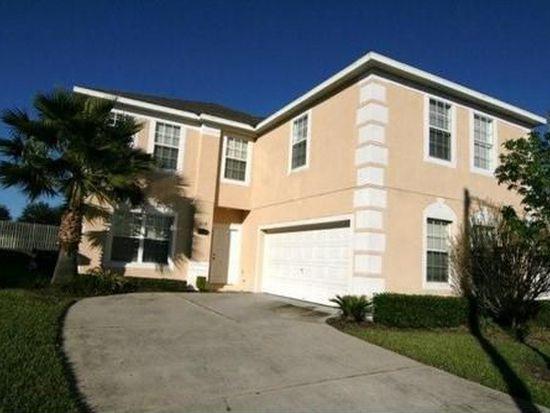 814 Bloomingdale Dr, Davenport, FL 33897
