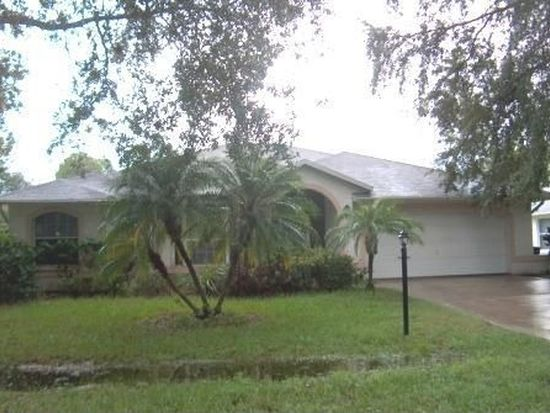 19100 Cypress View Dr, Fort Myers, FL 33967