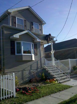 416 Leon Ave, Perth Amboy, NJ 08861