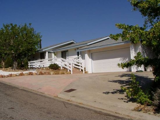 24532 Tesoro Way, Ramona, CA 92065