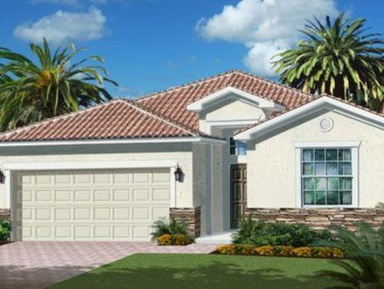 13068 Silver Thorn Loop, North Fort Myers, FL 33903