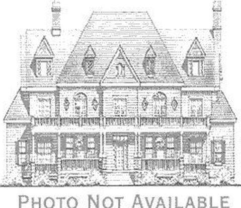 14742 Murthum Ave, Warren, MI 48088