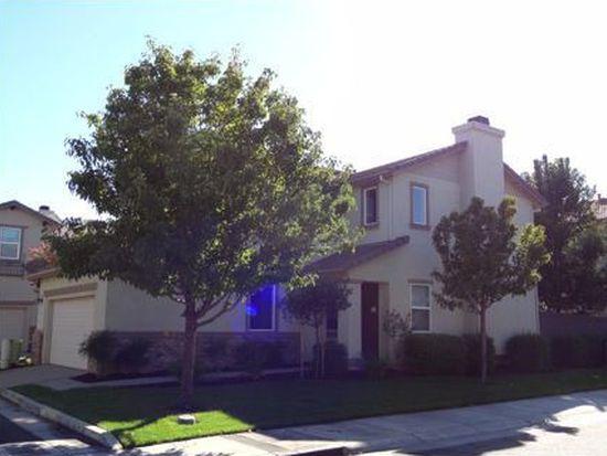 281 Natalino Cir, Sacramento, CA 95835