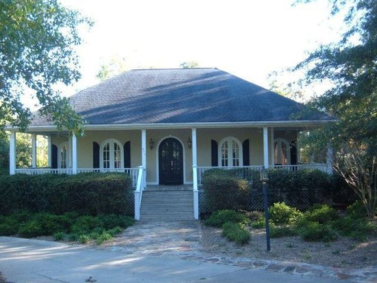 204 Squire St, Abbeville, SC 29620