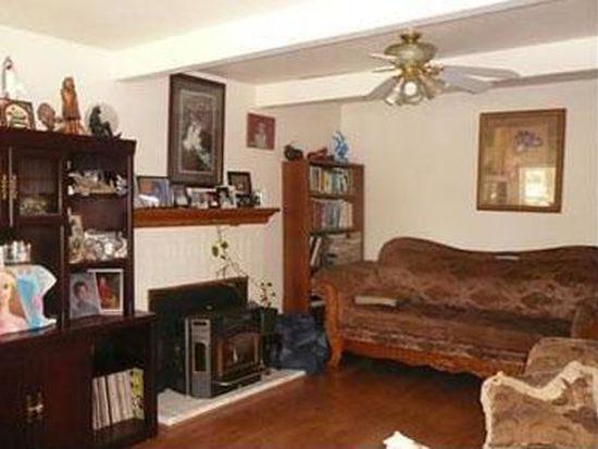 824 Jefferson St, Winters, CA 95694