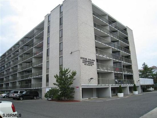 935 Ocean Ave APT 410, Ocean City, NJ 08226