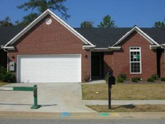 2917 Carey Ct, Augusta, GA 30909