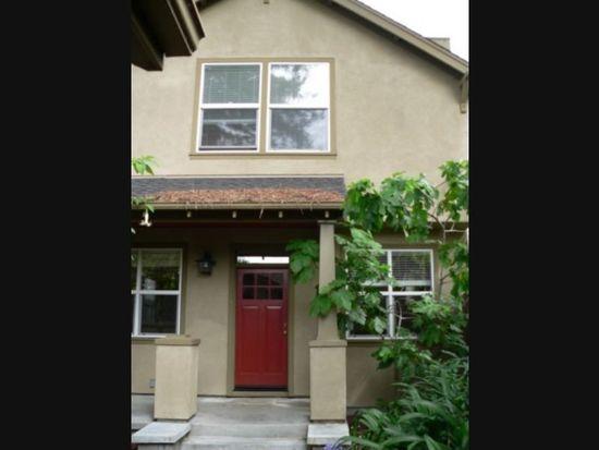 125 Plum St # A., Santa Cruz, CA 95062