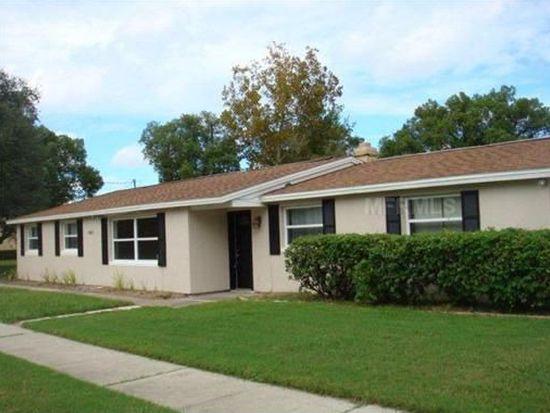 1505 Wilson Ave, Orlando, FL 32804