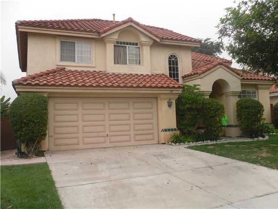 415 Via Cruz, Oceanside, CA 92057