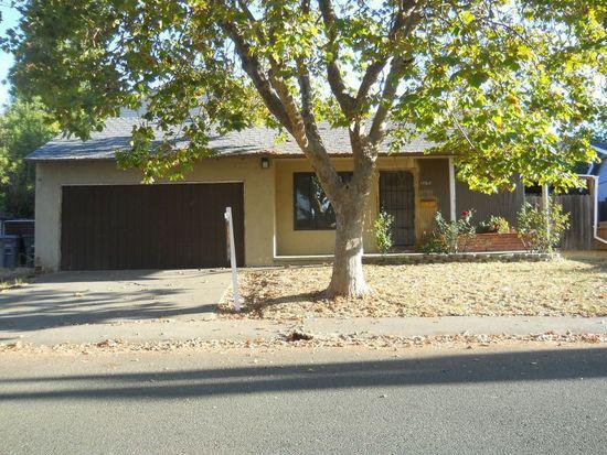 1484 Delwood St, Vallejo, CA 94591