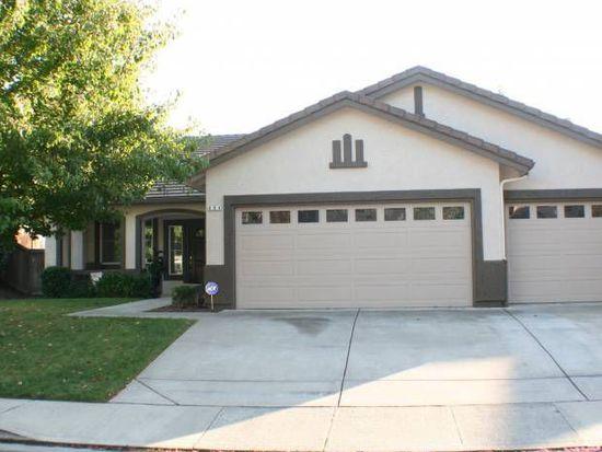 484 Jasper Ct, Benicia, CA 94510