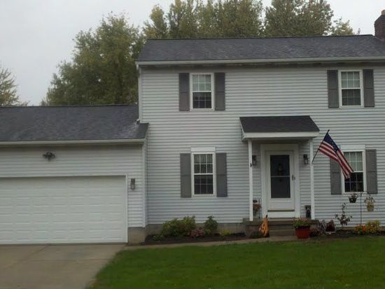 1195 Housley Rd, Stow, OH 44224
