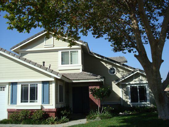 5560 Western Ave, San Bernardino, CA 92407