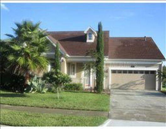 4509 Indian Deer Rd, Windermere, FL 34786