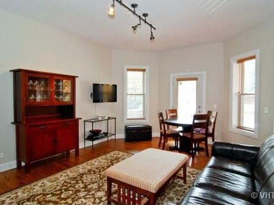 4321 N Kenmore Ave # 1N, Chicago, IL 60613