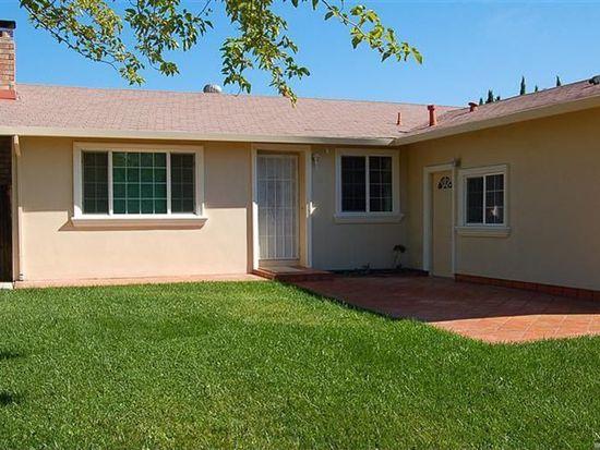 825 Tree Duck Way, Suisun City, CA 94585