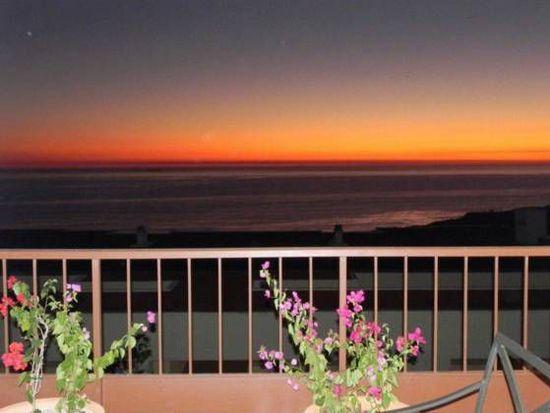 3200 La Rotonda Dr UNIT 501, Rancho Palos Verdes, CA 90275