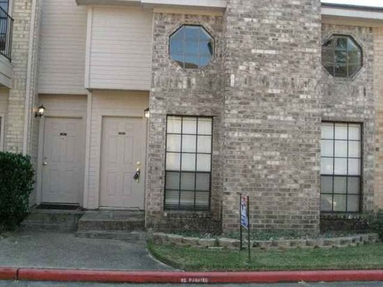 1620 Wellington Pl APT 603, Beaumont, TX 77706
