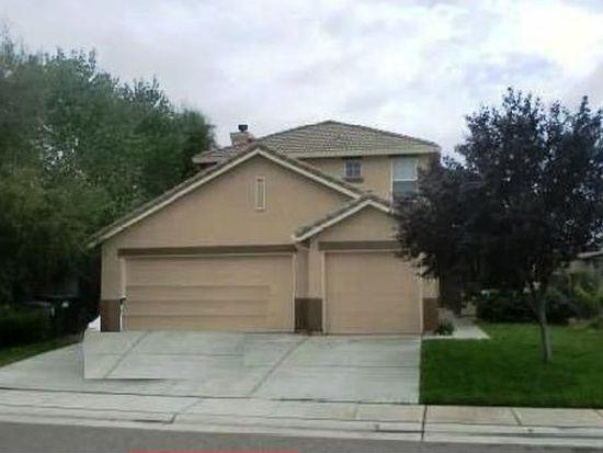 8183 Yorkton Way, Sacramento, CA 95829