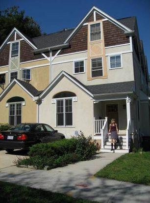 3723 Alton Pl NW, Washington, DC 20016