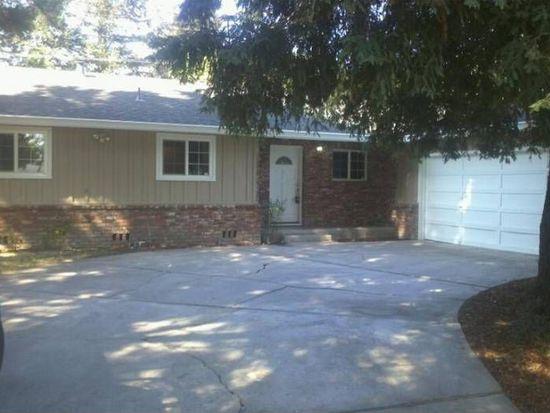 217 Bowen Ave, Modesto, CA 95350