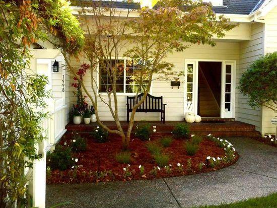 1998 Middlefield Rd, Palo Alto, CA 94301