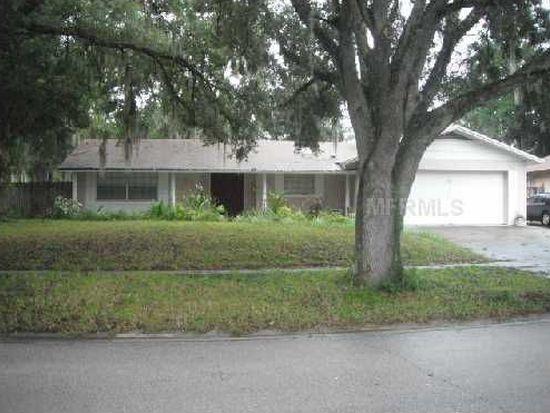 2672 Tuscarora Trl, Maitland, FL 32751