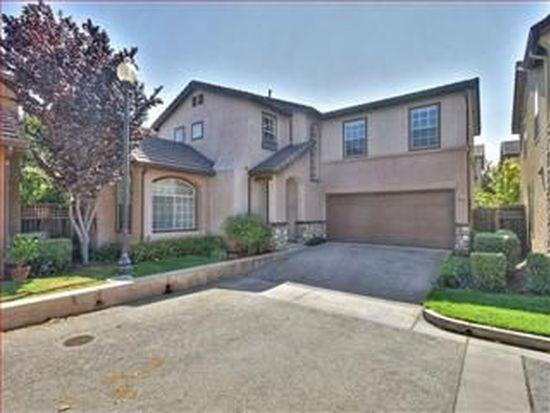 3023 Rubino Cir, San Jose, CA 95125