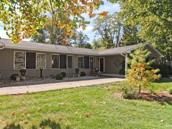 9050 Holliday Dr, Indianapolis, IN 46260