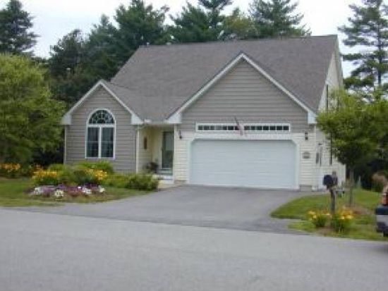 34 Autumn Ln, East Hampstead, NH 03826