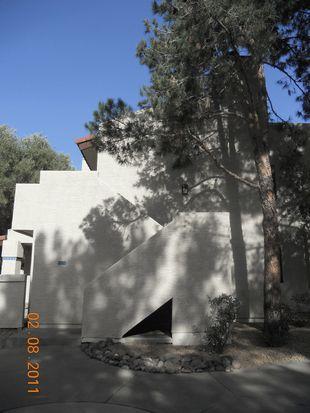 2020 W Union Hills Dr UNIT 240, Phoenix, AZ 85027